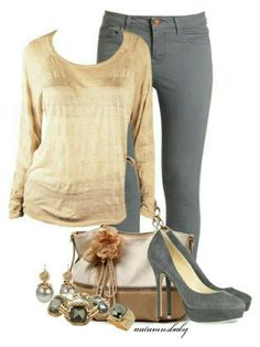 """Untitled #391"" by ania18018970 ❤ liked on Polyvore"