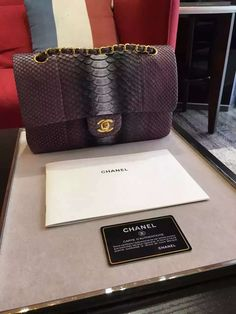 chanel Bag, ID : 49326(FORSALE:a@yybags.com), chanel buy backpack, chanel purses online store, chanel classic bag, chanel handbag designers, chanel designer totes, chanel channel, chanel trendy purses, chanel com france, chanel pink handbags, purchase chanel online, chanel backpacking backpacks, chanel fabric handbags, chanel money wallet #chanelBag #chanel #chanel #womens #totes