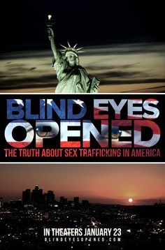BLIND EYES is broad, comprehensive, but inspirational about human trafficking. This captivating documentary features the gripping stories of six courageous individuals who were trafficked in America. Their accounts expose the reality of sex trafficking in the U.S. and engage audiences to think about their own communities. While their stories are tragic, their testimonies are full of hope in Jesus Christ. These stories reveal that even from the darkest pits of sex trafficking, God can… Comedy Movies On Netflix, New Movies In Theaters, All Marvel Movies, New Disney Movies, Hd Movies Online, Top Movies, Scary Movies, Movies And Tv Shows, Open Film