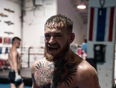 CONOR MCGREGOR - Express Sport brings you the latest news on the former UFC lightweight champion. from Daily Express :: Boxing Feed http. Conor Mcgregor, I Want You, Things I Want, Ufc, Conference, Believe, Sports News, Instagram, Good Person