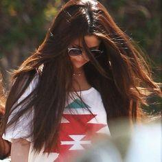 "5 Me gusta, 1 comentarios - Demi & Selena (@ddlovato_selenagomez_fans) en Instagram: ""#selenagomez #selenator"""