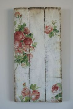 Image result for shabby chic #shabbychicbedroomsrustic