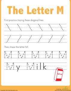 printable letter e outline print bubble letter e learning tools for emma pinterest brev. Black Bedroom Furniture Sets. Home Design Ideas