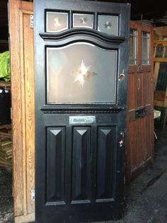 1000 Images About Doors Reclaimed Antique For Sale On Pinterest Architectural Salvage