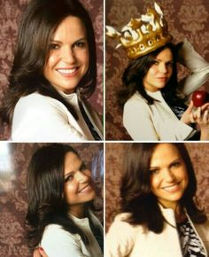 Awesome Lana Lana wearing an awesome crown top right #RegalCon Anaheim Ca Saturday 5-9-15