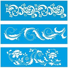 http://www.parts-and-tools.com/wp-content/uploads/2016/04/Set-of-3-28cm-x-8cm-Reusable-Flexible-Plastic-Stencil-for-Graphical-Design-Airbrush-Decorating-Wall-Furniture-Fabric-Decorations-Drawing-Drafting-Template-Leafy-Leaves-Pattern-0.jpg
