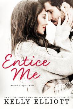 Easy Love Kristen Proby Epub