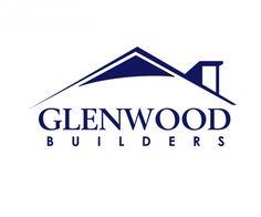 best home logo design examples for inspiration
