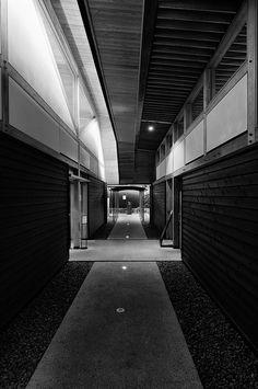 Shinsho building by TANAKA Toshiaki, Japan