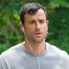 HBO ordina The Leftovers, il nuovo drama di Damon Lindelof