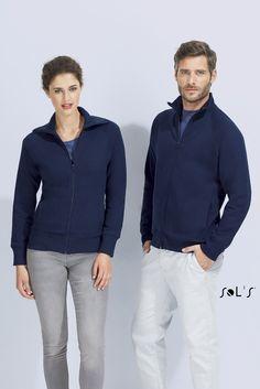 URID Merchandise -   CASACO COM FECHO PARA HOMEM   32.771 http://uridmerchandise.com/loja/casaco-com-fecho-para-homem/ Visite produto em http://uridmerchandise.com/loja/casaco-com-fecho-para-homem/
