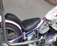 Purple-Goblin-3