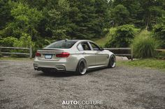 #BMW #F80 #M3 #Sedan #MoonstoneMetallic #Tuning #Hot #Burn #Badass #Provocative #Sexy #Live #Life #Love #Follow #Your #Heart #BMWLife