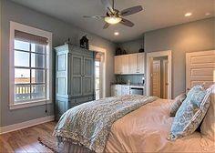 Port Aransas, TX United States - Blue Willow #58   Community Amenities   Port Aransas Rentals, Real Estate