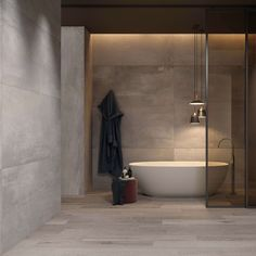 Every bathroom remodel starts with a design suggestion. From complete master bathroom improvements, smaller visitor bathroom remodels, and bathroom remodels of all sizes. Bathroom Styling, Bathroom Interior Design, Modern Interior, Bathroom Lighting, Cottage Style Bathrooms, Modern Farmhouse Bathroom, Bathroom Photos, Bathroom Ideas, Bathroom Trends