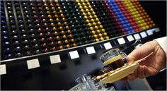 Nespresso Pushes a Lifestyle, and a Cup of Coffee - NYTimes.com