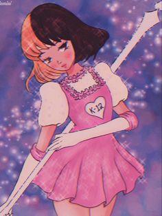 Mel Martinez, Melanie Martinez Anime, Melanie Martinez Drawings, Crybaby Melanie Martinez, 90 Anime, Anime Art, Aesthetic Art, Aesthetic Anime, Arte Indie