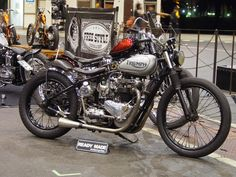 RadJalopy: SPEED AND CUSTOM SHOW 2nd