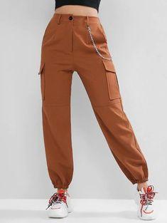 510 Ideas De Legins Pantalones Shorts Pantalones Shorts Ropa