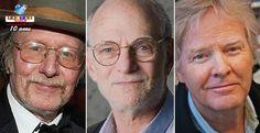 Três pesquisadores americanos ganharam o Prêmio Nobel de Medicina e Fisiologia por descoberta no mecanismo do relógio biológico. Veja mais.