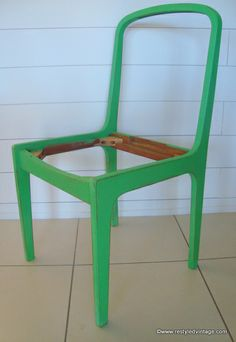 antibes green hutch | told you I was going on a fabric buying mission the following ...