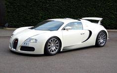 bugatti veyron | bugatti-veyron-f1