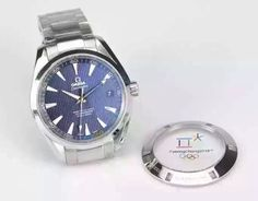 Pre-orders OMEGA Seamaster Aqua Terra PyeongChang 2018 Limited Edition Watch; Ship to Worldwide! Inquiry or orders please email to: lowlowwholesale@yahoo.com #omega#omegawatch #luxurywatch #limitededition#seamaster by birkinshowroom #omega #seamaster #watchesformen Seamaster Aqua Terra, Limited Edition Watches, Omega Seamaster, Hermes Birkin, Watches For Men, Ship, Accessories, Mens Designer Watches, Ships