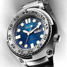 Seiko Sawtooth SHC057: Beautiful Watches, Seiko Watches, Clock, Watches, Watches Gent