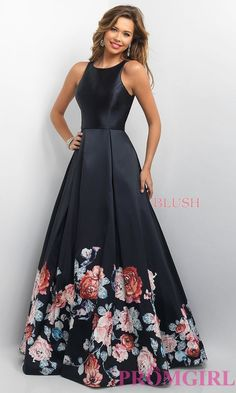 I like Style BL-11136 from PromGirl.com, do you like?