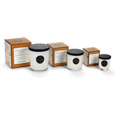 Persian Orange & Cassis Aromabotanicals scented candles, in three sizes Fragrant Candles, Scented Candles, Aroma Candles, Candle Wax, Cooking Timer, Raspberry, Essential Oils, Fragrance, House Styles