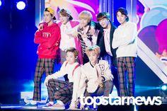 [UHD포토] 엔시티 드림(NCT DREAM)  평균나이 15세 새싹돌 #topstarnews