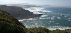 Plan dominguero: ruta de senderismo por la Costa de Bizkaia – YSIFLY – Por Marta Navarro Saiz Costa, How To Plan, Water, Outdoor, Ribs, Trekking, Paths, Gripe Water, Outdoors