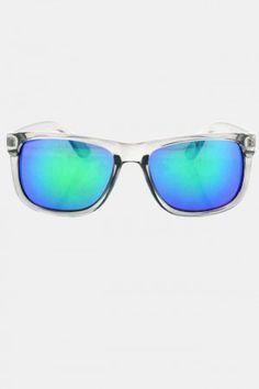 4d0a1d8f5a Las 9 mejores imágenes de Gafas en 2018 | Eyeglasses, Glasses y ...