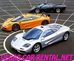 Las Vegas Exotic Car Rentals | Hourly - Las Vegas Bachelor Party