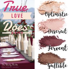 Experience Younique's MOODSTRUCK® pressed shadow in a quad palette for a perfect color eyeshadow look. Makeup Geek, Makeup Tips, Eye Makeup, Makeup Ideas, Makeup Products, Hair Products, Glow Makeup, Lush Products, Makeup Tutorials