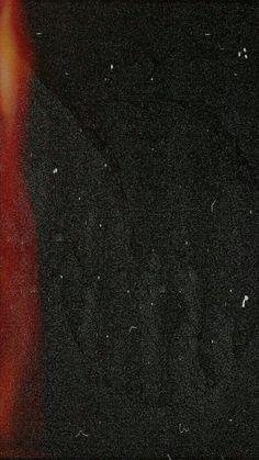 Fashion photography photo editing background photography tutorials, p Photoshop For Photographers, Photoshop Photography, Photography Tutorials, Photography Tips, Portrait Photography, Fashion Photography, Marco Polaroid, Polaroid Frame, Camera Frame