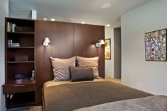 Bed Heads   Utah Style & Design