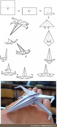 Origami star wars x wing ideas Origami Ball, Diy Origami, Paper Crafts Origami, Origami Tutorial, Oragami, Origami Folding, Star Wars Origami, Origami Stars, Origami Butterfly