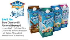 Almond-Breeze-Milk-Coupons