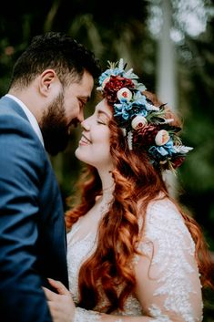 Professional Wedding Photographer, Melbourne, Australia Melbourne Australia, Wedding Photography, Romantic, Poses, Figure Poses, Romance Movies, Wedding Photos, Wedding Pictures, Romantic Things