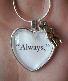 harry potter jewelry - Google Search