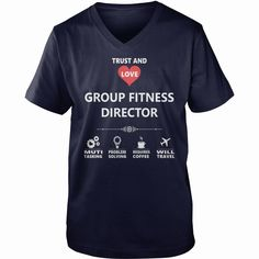 GROUP #FITNESS DIRECTOR JOB TSHIRT GUYS LADIES YOUTH TEE HOODIE SWEAT SHIRT VNECK UNISEX JOBS, Order HERE ==> https://www.sunfrog.com/Jobs/126442202-757613047.html?6432, Please tag & share with your friends who would love it, #christmasgifts #xmasgifts #jeepsafari  #fitness tips ideas, fitness tips infographic, college fitness tips  #posters #kids #parenting #men #outdoors #photography #products #quotes