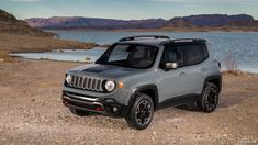 2015 jeep renegade - Google Search