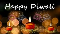 Happy diwali images ,Happy diwali images Happy diwali image ,wishes Diwali 2018, Happy Diwali Images, Photos For Facebook, Diwali Wishes, Escape Plan, Wishes Images, Happy Independence Day, Day Wishes, Picture Photo