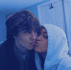 Vsco-Pin : ellieprados bf hehe cute relationship goals, boyfriend goals ve