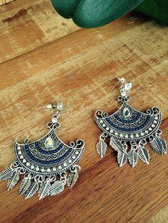 Stylish Jewelry, Cute Jewelry, Boho Jewelry, Jewelery, Silver Jewelry, Jewelry Accessories, Fashion Jewelry, Indian Wedding Jewelry, Indian Jewelry