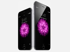 Too big, too small, or just right? Sizing up the iPhone 6 Plus - http://askmeboy.com/wp-content/uploads/2014/09/iPhone6.jpg https://askmeboy.com/too-big-too-small-or-just-right-sizing-up-the-iphone-6-plus/