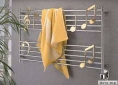 Image result for diy music table decorations