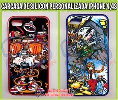 7a153aeba08 CARCASA PERSONALIZADA www.sublimacionmx.com Sublimación.mx@gmail.com FB: