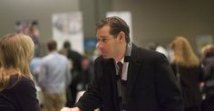 infographic : 12 Questions Worth Asking In Your Next Job Interview